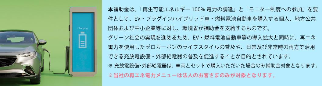 EV2.jpg
