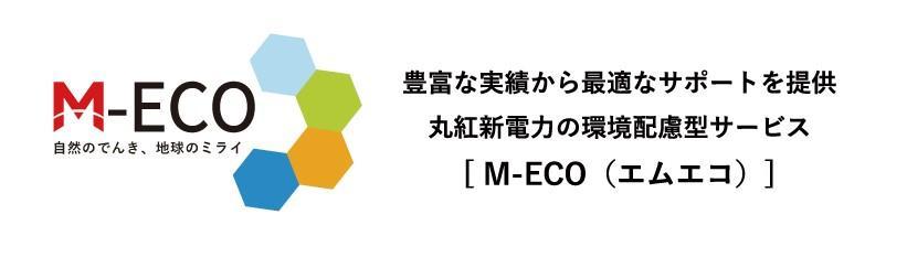 mecotheme2.jpg